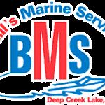 Bills Marine Service Oakland 1 150x150
