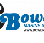 Bowers Marine Sales Temple 1 150x147
