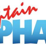Captain Phab Peterborough 1 150x150
