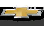 Feldner Chevrolet Inc Saint Cloud 1