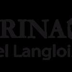 Marina Daniel Langlois Inc Pike River 150x150