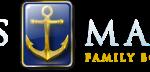 Paris Marine Ltd Selwyn 150x72