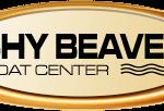 Shy Beaver Boat Center James Creek 150x102